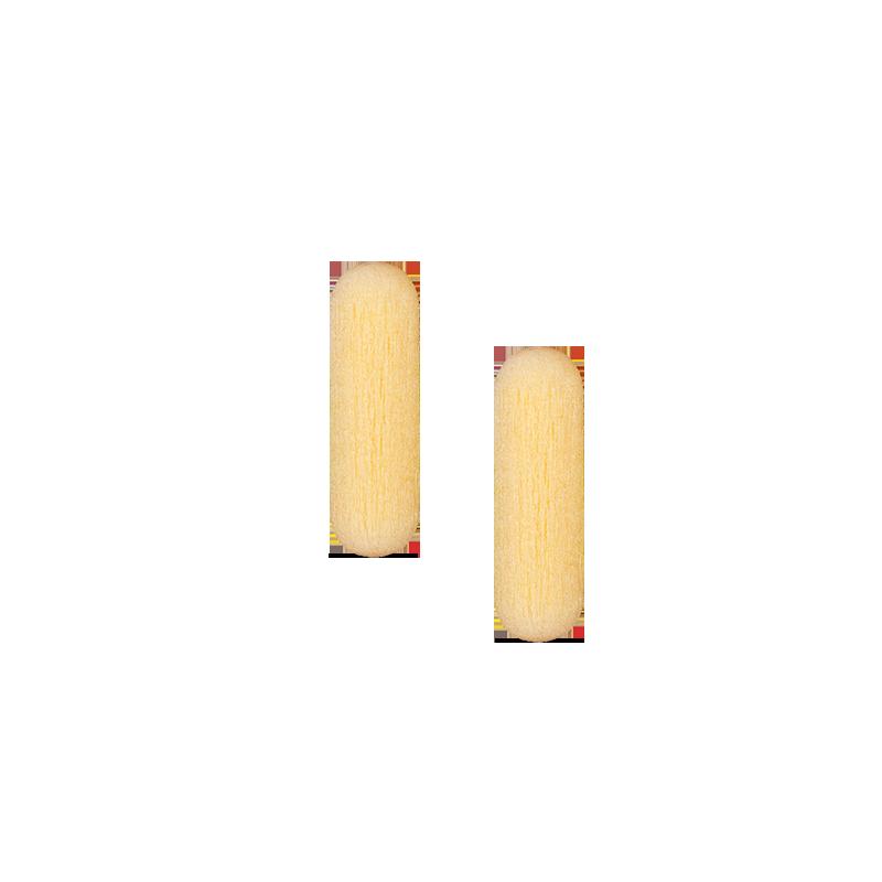 Round-Tip 5 mm