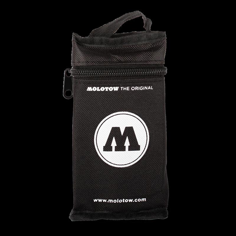 MOLOTOW™ PORTABLE BAG 12S