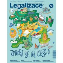 Legalizace #43