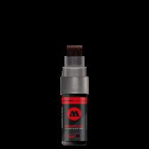 SPEEDFLOW™ 467PI Marker