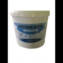 UNIVERZÁLIS LATEX SZÍN 10 KG