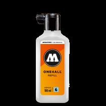 ONE4ALL™ refill empty bottle 180 ml