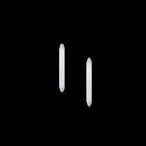 Round Tip 1-4  mm