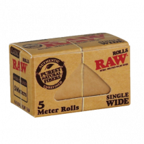 RAW Classic rolls papírkák