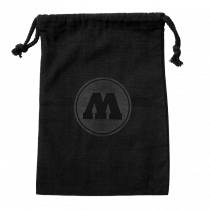 MOLOTOW™ COTTON ALLROUND BAG