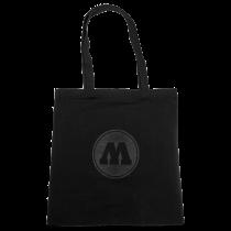 MOLOTOW™ pamut táska