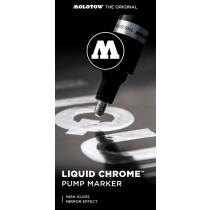 Liquid Chrome™