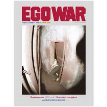 Egowar #18
