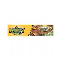 JUICY JAYs KS slim ananász