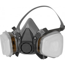 Mask L Complete Set