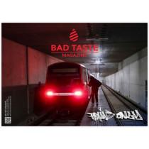 Bad Taste #27