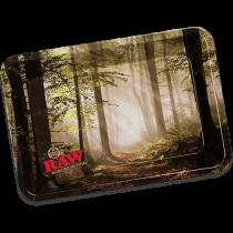 "Raw forest tácka ""mini"""
