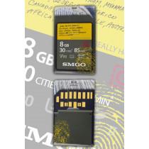 SMGO5 USB