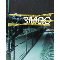 DVD SMGO5