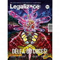 Legalizace #54