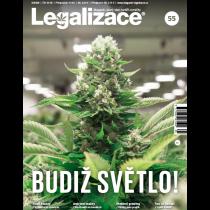 Legalizace #55