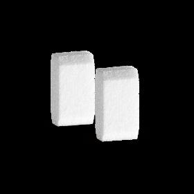 Standard Tip 15 mm